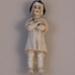 Ornament; XHH.2774.7