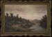 Maori Pah, Waikato; Mr Baker, William George; 1900; L2002/10/3