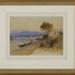 Raglan, Waikato - Karioi Mountain; Wright, Walter; Circa 1900; L2000/3/1