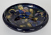 Bowl, Fruit; C & Co.; 20th Century; 1964/58/4
