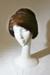 Womens Hat; Circa 1940; 1995/3/3