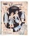 Sewing patterns; Amalgalmated Press Ltd; 1994/2/41
