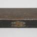 Women's Shoe Horn Set; Stewart Dawson & Co (NZ) Ltd; Early 20th Century/20th Century; 1964/85/1.1-4
