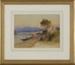 Raglan, Waikato - Karioi Mountain; Mr Wright, Walter; Circa 1900; L2000/3/1