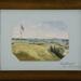 Auckland New Zealand; Mr Harvey, Robert; Circa 1885; L2005/11/10