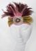 Tiara/headband; 1920s; 1995/4/3