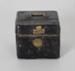 Matchbox; 19th - 20th Century; 1964/61/2