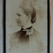 Photograph [Emma Williams]; R. H. Bartlett; XKH.860.44