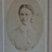 Photograph [Kathleen Davies]; G. Redfern; XKH.860.27