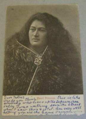 Photograph; c. 1904; XKH.886