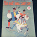 Magazine, 'The Needlewoman'; George Newman Ltd., McCorquodale & Company Ltd; May 1937; XKH.1836.6