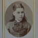Photograph [Eva Matthews]; G. Redfern; XKH.860.46