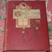 Book, 'The Girls' Own Annual'; William Clowes & Son Ltd.; 1899; XKH.724