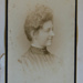 Photograph [Eva Williams]; R. H. Bartlett; XKH.860.50