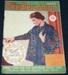 Magazine, 'The Needlewoman'; George Newman Ltd.; November 1937; XKH.1836.9