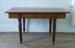 Table; Pre 1840; XMM.129.1
