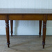 Table; Pre 1840; XMM.129.1