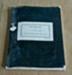 Book, 'Brief Memorials of an Only Son'; Alfred Nesbit Brown (b.1803, d.1884); 1845; XMM.273