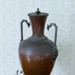 Coffee urn; Wilson & Blessley (English); Circa 1800; XMM.26