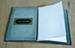 Notebook; XMM.269