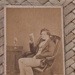 Photograph [Charles Spragg]; XMM.297.2