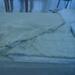 Bed sheet; Circa 1790; XMM.15