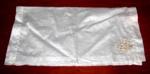 Handkerchief; 1989-1779-1