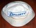Dalgety Hat; Dalgety; 2001-2761-1