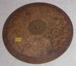 Discus; 1982-1280-1