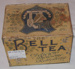 Bell Tea Tin (Large); Bell Tea Co Ltd; 1978-0532-1