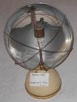 Tilley Radiator Model R. 1; Tilley; 1979-0682-1