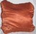 Feather Cushion; 1979-0897-1 Feather Cushion