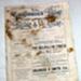 Booklets on Tailoring (8 No.); John Williamson Co Ltd; c1900's; 1992-1918-1