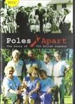 Poles Apart; 2006/3075/1