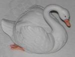 China Swan; 1994-2102-1