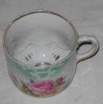 Moustache Cup; 1983-1474-1
