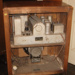 Majestic Radio Cabinet; Grigsby Grunow; 1929-1930; 1977-0458-1