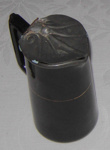 Hot Water Jug; 1979-0912-1