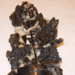 Ivory ornament; 1980-0987-1