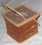 Workbasket; 1977-0090-1