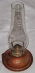 Kerosene Lamp; 2006-3112-1
