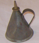 Small Oil Can; 1979-0765-1