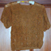 Childs Jersey; 1977-0343-1