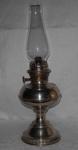 Kerosene Lamp; 1993-2042-1