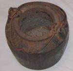 Glue Pot; 1979-0715-1