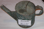 Watering Can; 1977-0484-1