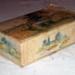 Chocolate Box; 1979-0708-1