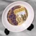 Lindisfarne Plate; Goodliffe Neale; 1998-2546-1
