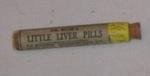 Dr Blues Little Liver Pills; 1997-2368-1