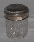 Scent Bottle; 1977-0190-1